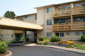 Excellent Cascade Management Oregons Premier Property Management Find Download Free Architecture Designs Aeocymadebymaigaardcom