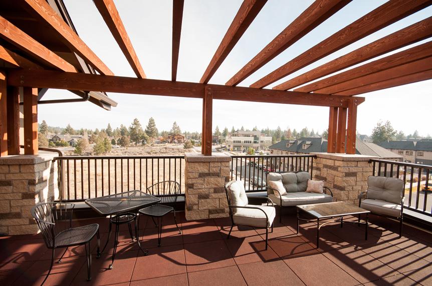 cascade management oregons premier property management. Black Bedroom Furniture Sets. Home Design Ideas