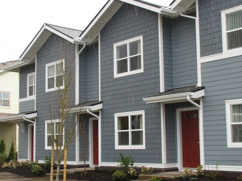 Cascade management oregons premier property management find your apartment today 2 bedroom apartments corvallis