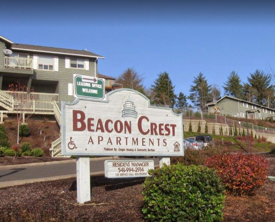 Cascade Management Oregons Premier Property Management