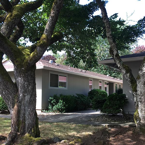 Meadows At Cascade Park Apartments: Cascade Management Oregons Premier Property Management