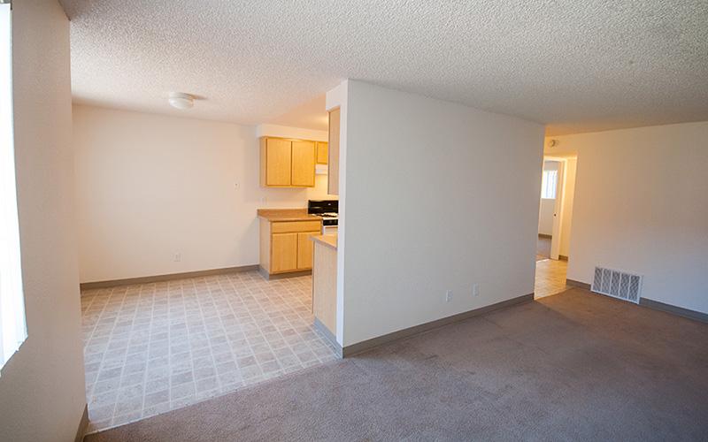 Cascade Management Oregons Premier Property Management Find Your Apartment Today