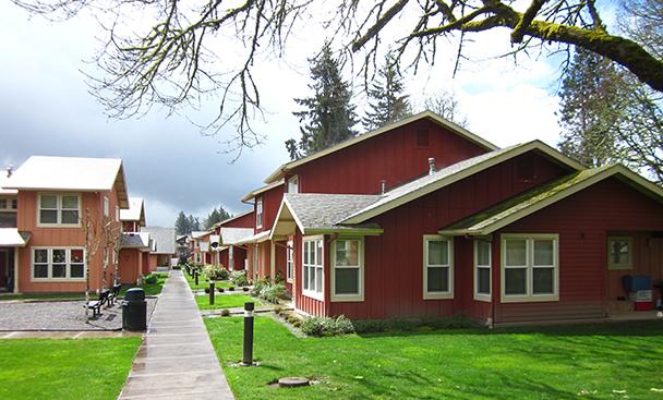 Cascade Management Oregons Premier Property Management Find ...