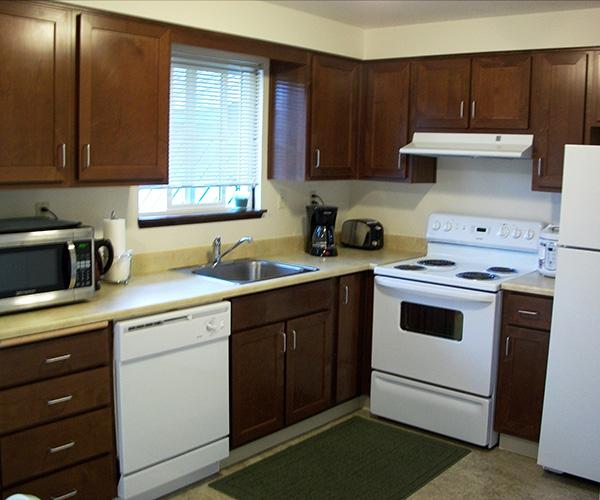 Apartment Finder Websites: Cascade Management Oregons Premier Property Management